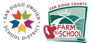 San Diego Unified Farm to School