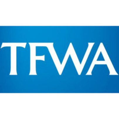 https://www.dutyfreemag.com/asia/business-news/associations/2021/05/05/tfwa-launches-hosted-buyer-programme-at-world-exhibition-and-conference/#.YJsD_y295pR
