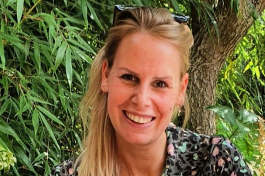 https://www.dutyfreemag.com/gulf-africa/brand-news/spirits-and-tobacco/2021/05/11/duty-free-global-appoints-nathalie-roelands-as-coo/#.YJqrcS295pQ