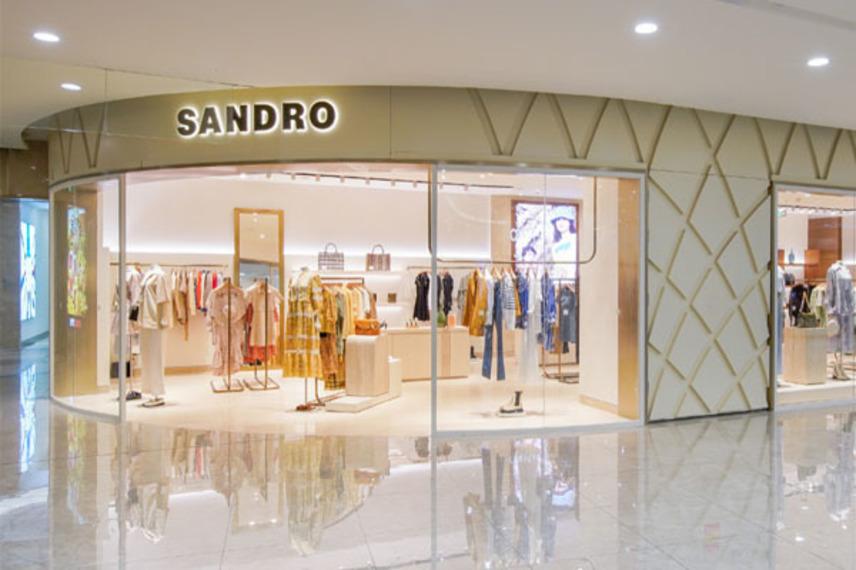https://www.dutyfreemag.com/asia/business-news/retailers/2021/05/11/lagardre-opens-sandro-and-maje-in-sanya/#.YJrlmy295pQ