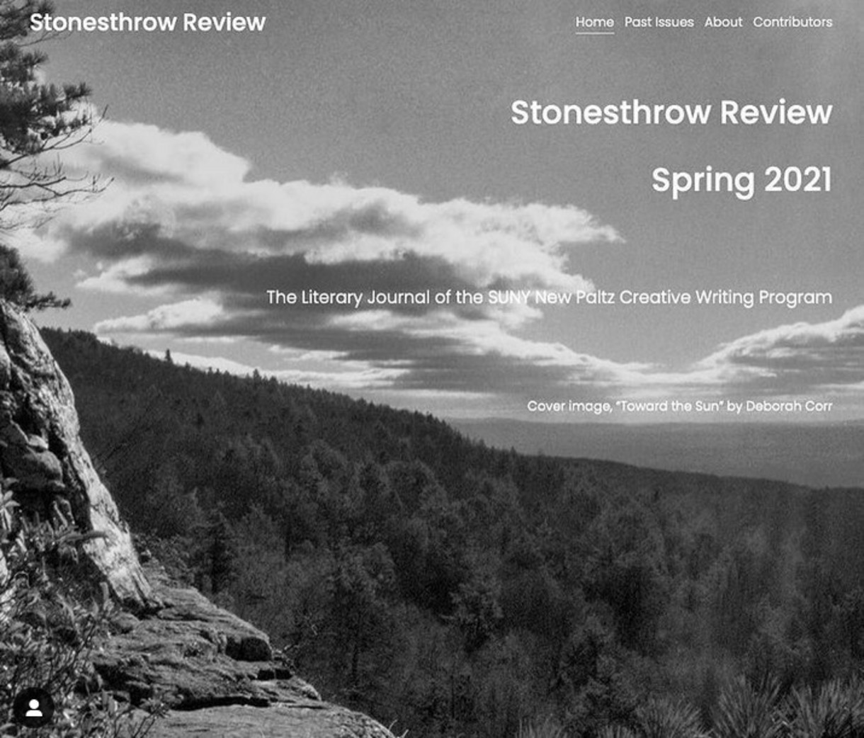 Stonesthrow Review