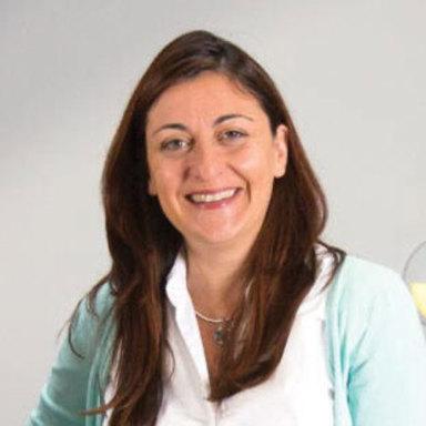 Ivon Arroyo