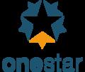 OneStar Foundation logo