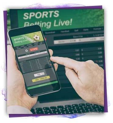 Mobile sports betting a possibility in state budget: Local experts weigh in