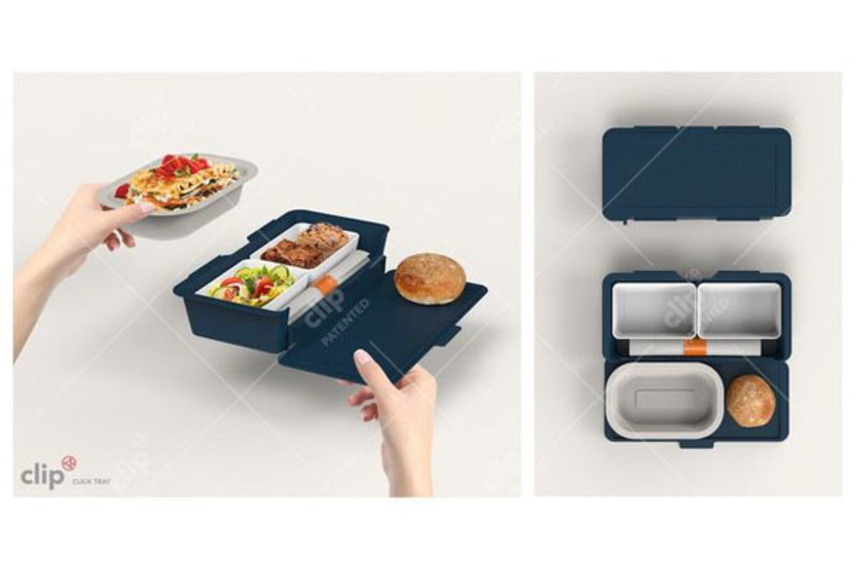 http://www.pax-intl.com/passenger-services/tableware-serveware/2021/05/18/clip-unveils-click-tray/#.YKPviC295pQ