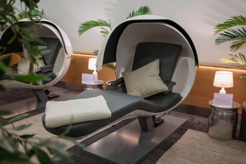 http://www.pax-intl.com/passenger-services/terminal-news/2021/05/18/ba-added-sleep-pods-at-lhr-lounges/#.YKPtFS295pQ