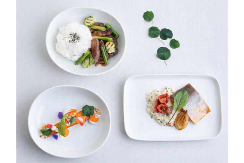 http://www.pax-intl.com/passenger-services/catering/2021/05/17/finnair-meals-now-on-foodora-menu/#.YKPt4S295pQ