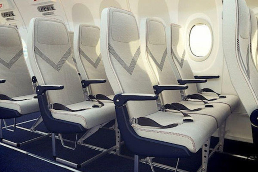 http://www.pax-intl.com/interiors-mro/seating/2021/05/18/%E2%80%8Bgeven-launches-the-new-economy-class-seat-supereco/#.YKPryS295pQ