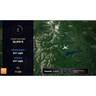 http://www.pax-intl.com/ife-connectivity/inflight-entertainment/2021/05/10/panasonic-rolls-out-new-features-for-moving-map/#.YKPwsC295pQ