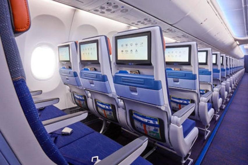 http://www.pax-intl.com/passenger-services/terminal-news/2021/05/18/flydubai-highlights-737-800-improvements-at-arabian-travel-market/#.YKPtcC295pQ