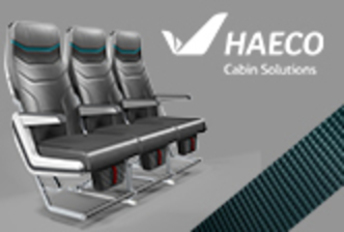 http://www.haeco.aero/content/haeco-cabin-solutions-products.html
