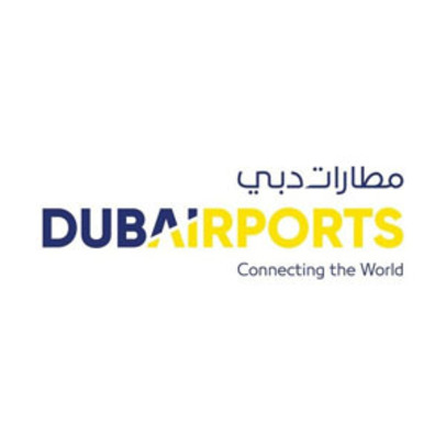 https://www.dutyfreemag.com/gulf-africa/business-news/airlines-and-airports/2021/05/10/ceo-of-dxb-calls-for-clear-guidelines-to-resume-travel/#.YKVPQy-95pS