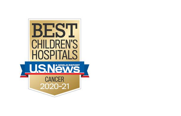 Best Children's Hospitals US News