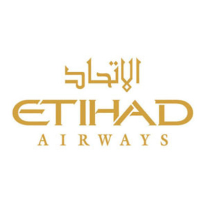 https://www.dutyfreemag.com/gulf-africa/business-news/airlines-and-airports/2021/05/10/etihad-will-not-require-vaccination-for-travel/#.YKVP4i-95pR