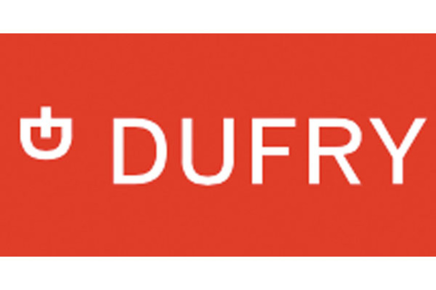 https://www.dutyfreemag.com/americas/business-news/retailers/2021/05/19/dufry-announces-changes-in-global-executive-committee/#.YKU-Zi-95pQ