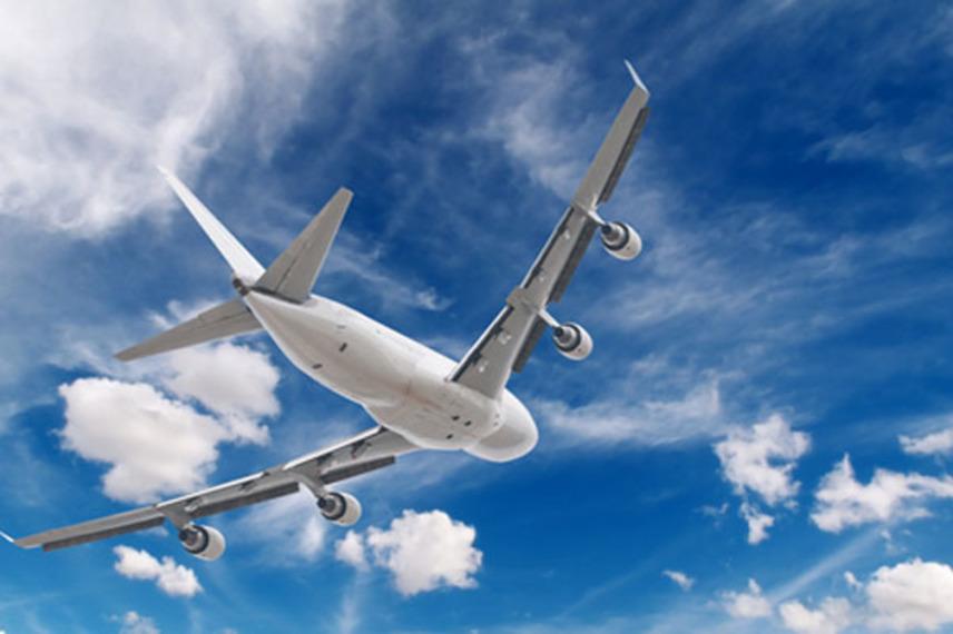 https://www.dutyfreemag.com/gulf-africa/business-news/associations/2021/05/19/a-new-dawn-breaks-at-arabian-travel-market-2021/#.YKU4vS-95pQ