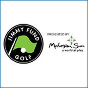 Jimmy Fund Golf