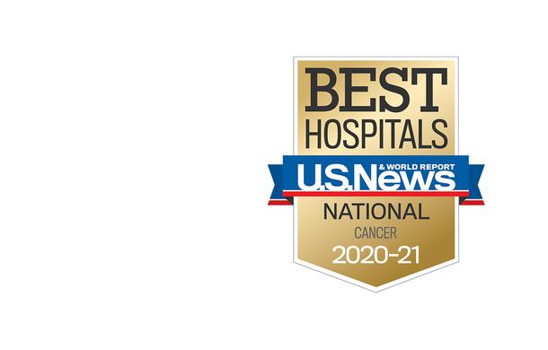 Best Hospitals US News