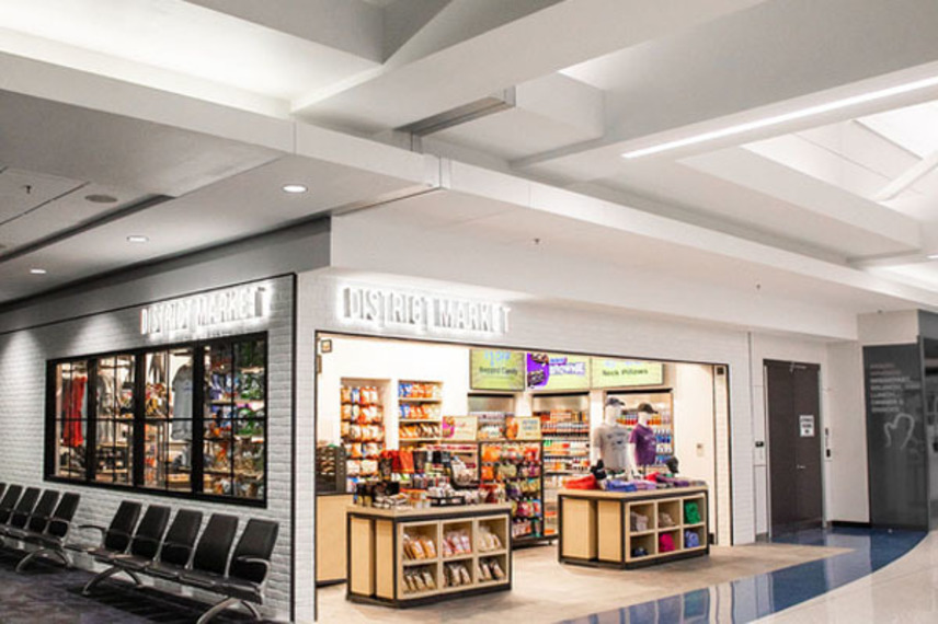 https://www.dutyfreemag.com/americas/business-news/retailers/2021/05/18/mrg-opens-district-market-and-america-at-bwi/#.YKPXjC295pQ