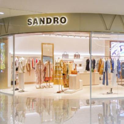 https://www.dutyfreemag.com/asia/business-news/retailers/2021/05/11/lagardre-opens-sandro-and-maje-in-sanya/#.YKVPkC-95pR