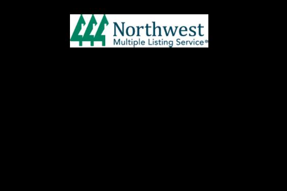 Northwest MLS News Release - May 2021