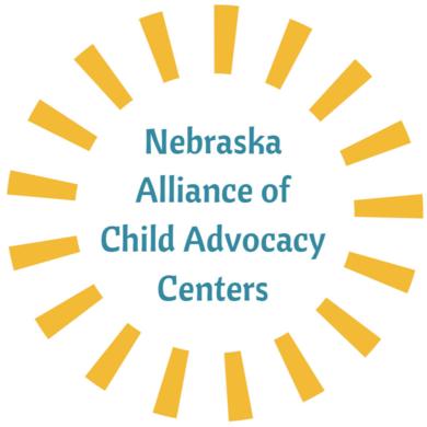 Nebraska Alliance Logo