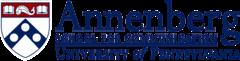 Annenberg School for Communication