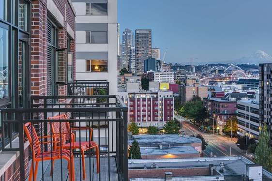 Condos and townhomes provide opportunity for buyers