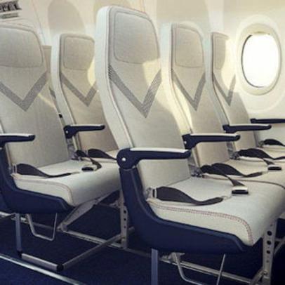 http://www.pax-intl.com/interiors-mro/seating/2021/05/18/%E2%80%8Bgeven-launches-the-new-economy-class-seat-supereco/#.YK159C-95pQ