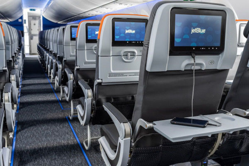 http://www.pax-intl.com/ife-connectivity/connectivity-and-satellites/2021/05/24/viasat-and-jetblue-continue-partnership-on-two-aircraft-types/#.YK13mC-95pQ