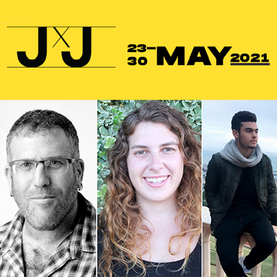 JxJ 23-30 May 2021
