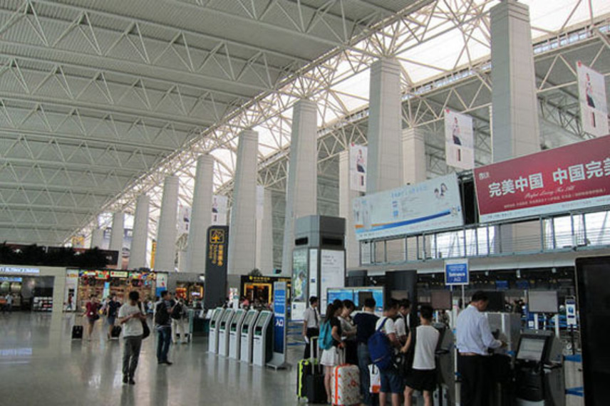 http://www.pax-intl.com/product-news-events/aviation-trends/2021/05/25/passenger-traffic-heads-east/#.YK14dS-95pQ
