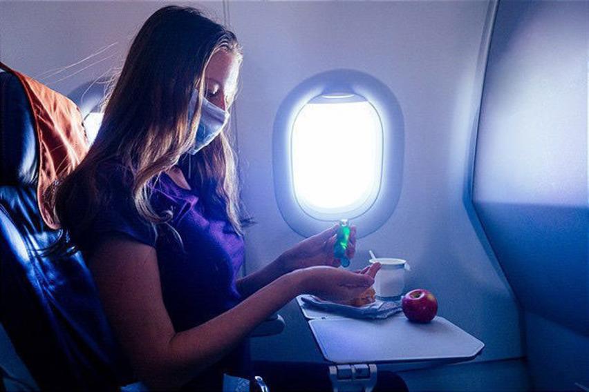 http://www.pax-intl.com/interiors-mro/cabin-maintenance/2021/05/25/%E2%80%8Bacs-addresses-covid-threat-in-the-cabin/#.YK122y-95pQ
