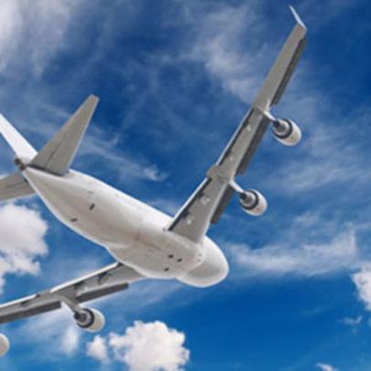https://www.dutyfreemag.com/gulf-africa/business-news/associations/2021/05/19/a-new-dawn-breaks-at-arabian-travel-market-2021/#.YK57ny-95pR