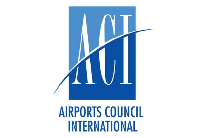 https://www.dutyfreemag.com/americas/business-news/industry-news/2021/05/20/aci-worlds-customer-experience-global-summit-2021-registration-open/#.YK0TAC2z0_U