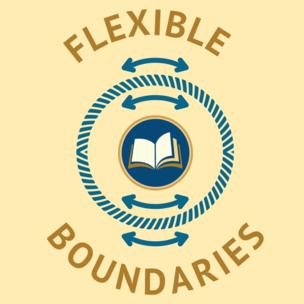 flexibleboundaries