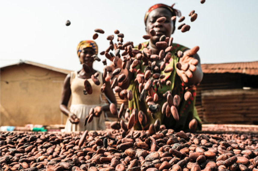 https://www.dutyfreemag.com/asia/business-news/industry-news/2021/05/25/lindt-and-sprungli-achieves-100-traceable-and-verified-cocoa-beans/#.YK09ry-95pQ