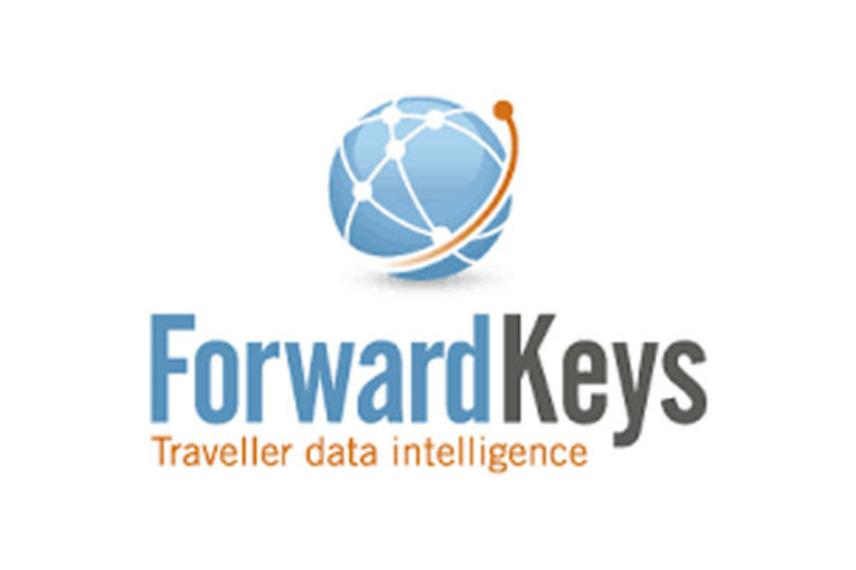 https://www.dutyfreemag.com/asia/business-news/industry-news/2021/05/20/forwardkeys-launch-dmo-specific-dashboard-destination-gateway/#.YK0UmC2z0_U