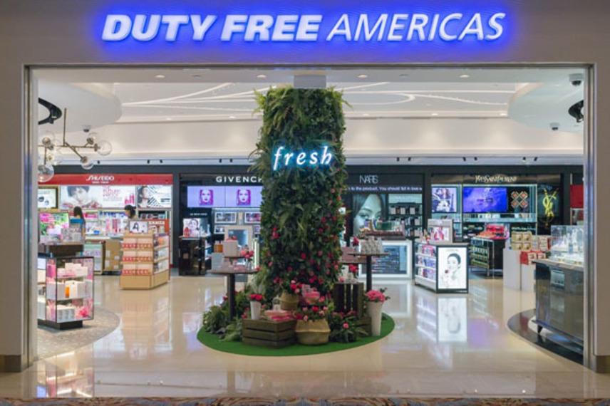 https://www.dutyfreemag.com/asia/business-news/industry-news/2021/05/26/ceo-jerome-falic-says-dfa-macau-increased-sales-in-2020/#.YK6J56hKguU