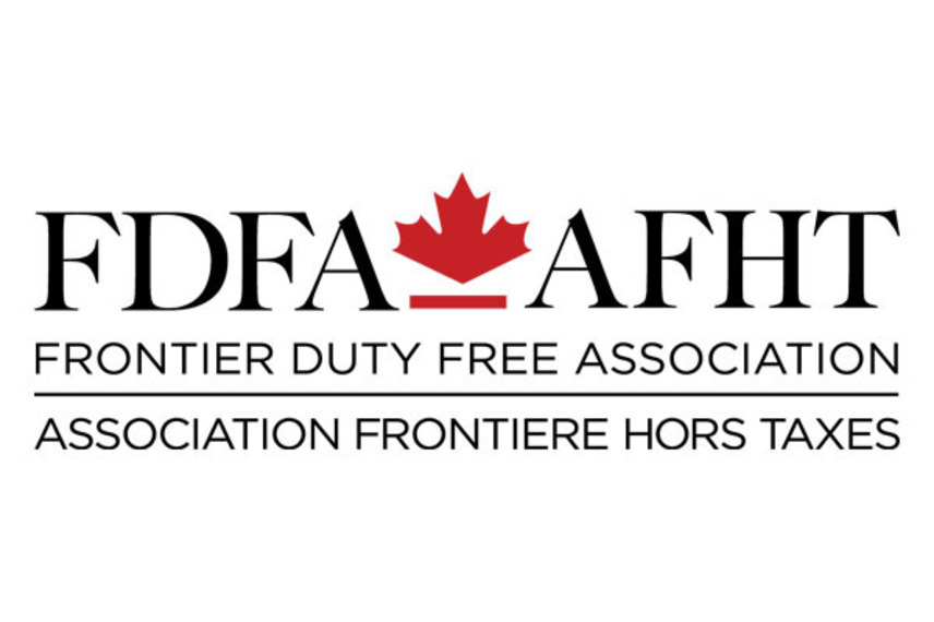 https://www.dutyfreemag.com/americas/business-news/associations/2021/05/25/fdfa-re-starts-its-e-newsletter-and-offers-an-advocacy-update/#.YK0rIy2z3Up