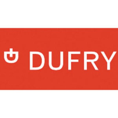 https://www.dutyfreemag.com/americas/business-news/retailers/2021/05/19/dufry-announces-changes-in-global-executive-committee/#.YK58mi-95pR