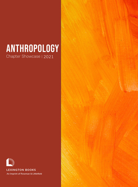 Anthropology 2021 Chapter Showcase