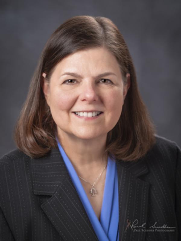 Cynthia L. Fountaine