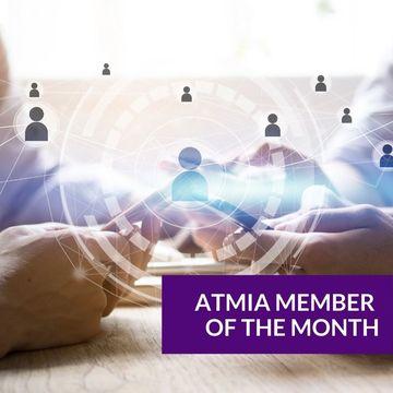 https://www.atmia.com/membership/members-of-the-month/