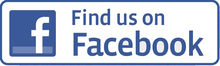 Follow Printed Page Bookshop on Facebook