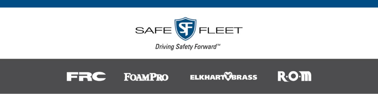 Safe Fleet FEI