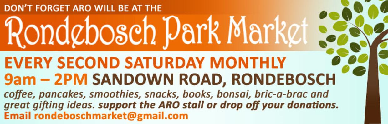 Park Market