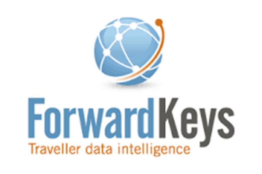 https://www.dutyfreemag.com/americas/business-news/industry-news/2021/05/31/forwardkeys-to-release-update-of-its-traveller-statistics-platform/#.YLU-Ei2z3Uo
