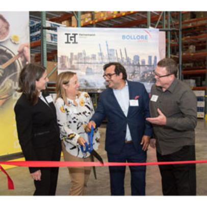 https://www.dutyfreemag.com/americas/business-news/retailers/2021/05/25/hai-and-bollor-logistics-announce-first-north-american-partnership/#.YLZlOS-95pR
