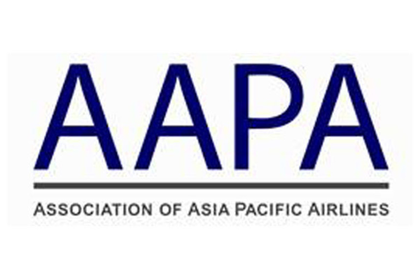 https://www.dutyfreemag.com/asia/business-news/industry-news/2021/05/31/aapa-shares-april-2021-traffic-results/#.YLU-7i2z3Uo